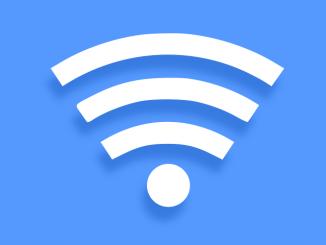 Cara Cek IP Address Wifi