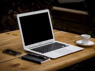 Menghapus Baris dan Kolom di Excel