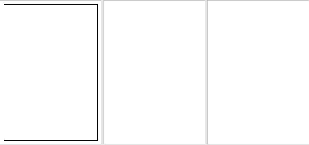 Cara Membuat Page Border pada Halaman Pertama