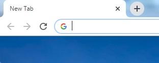 Google Chrome Untuk Mengupload Foto di Instagram