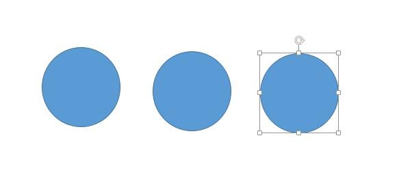 Tips Cara Mengolah Animasi Di Powerpoint 2013