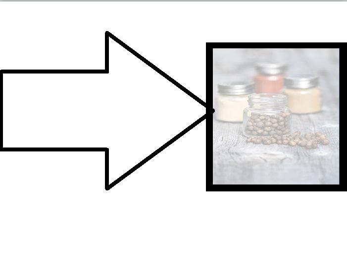 Cara Background Transparant Di PPT