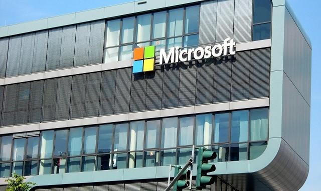 Macam-Macam Microsoft dan Sejarahnya
