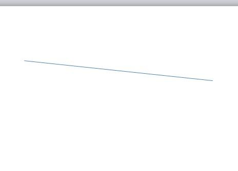 Mulai Menggambar Menggunakan Freeform di Power Point