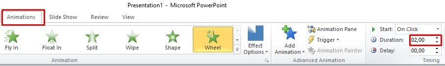Cara Belajar Di Power Point Dengan Sangat Mudah