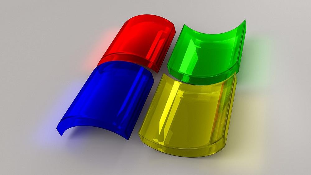 Sejarah Microsoft Office 2000.