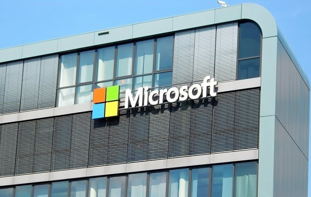 Sejarah Microsoft Office 3.0