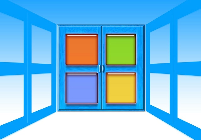 Sejarah Microsoft Office 4.3.