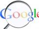 Cara Memasang IDM Di Chrome