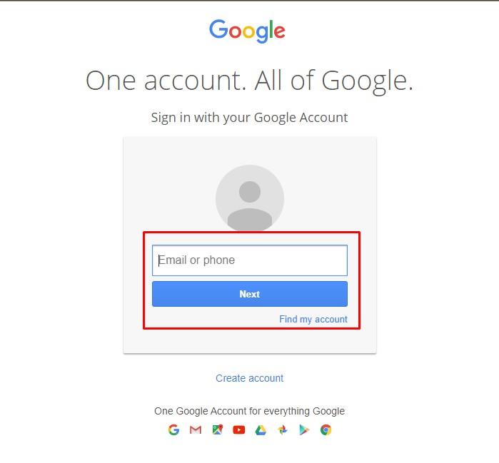 Cara Menambahkan Kontak Di Gmail Dengan Mudah