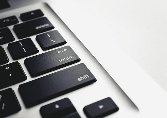 Cara Membuat Ekstensi Zip Atau Cara Mengkompres File Ke Zip