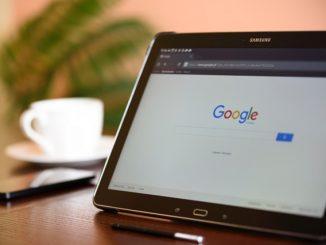 Cara Mengupdate Browser Google Chrome