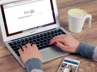 Cara Mereview Di Google