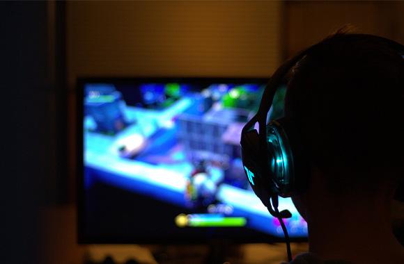 Game Terpopuler PC di Tahun 2020