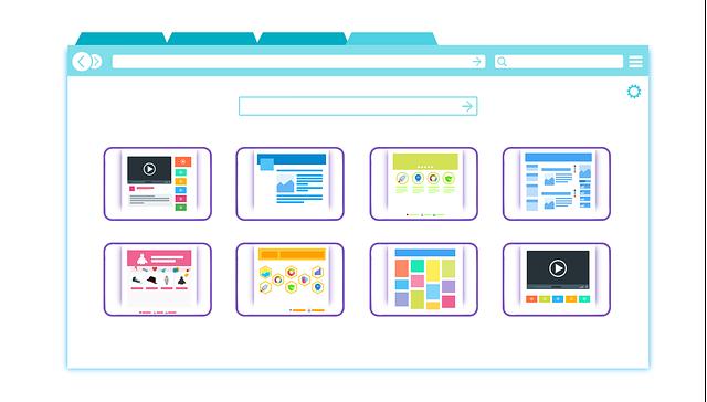 Print Laman Web Di Mozilla