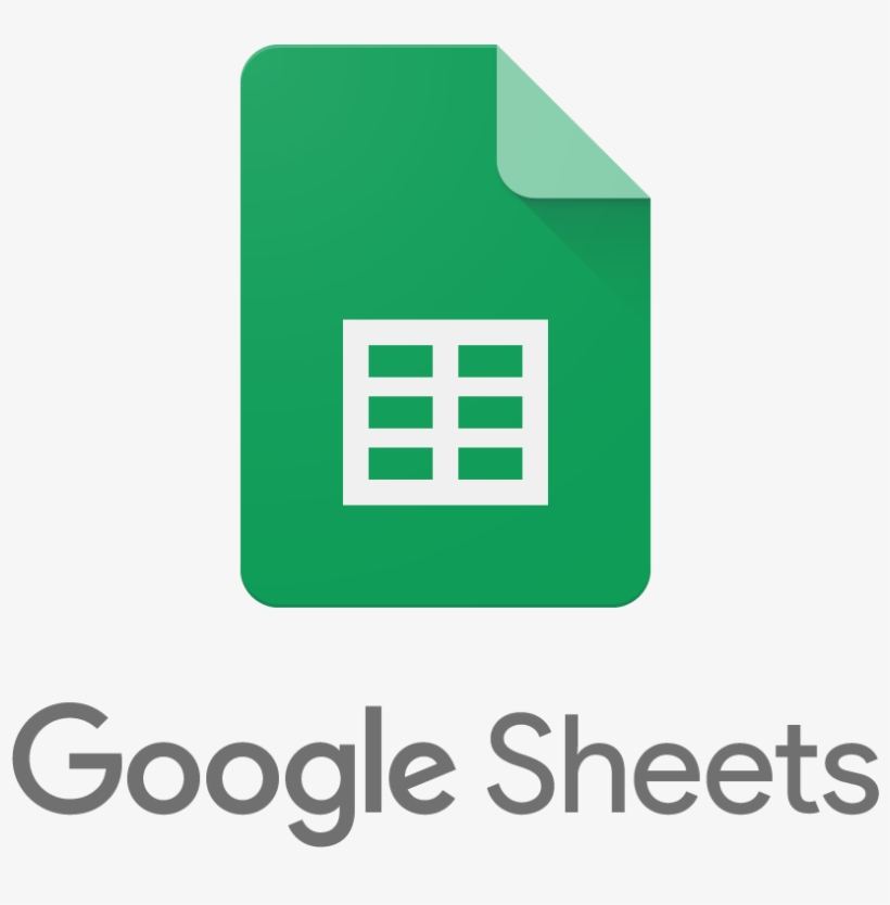 Prosedur Mendownload Spreadsheet