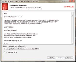 tutorial instal jdk