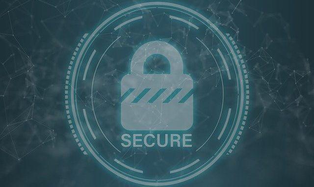 Antivirus dan Antispam