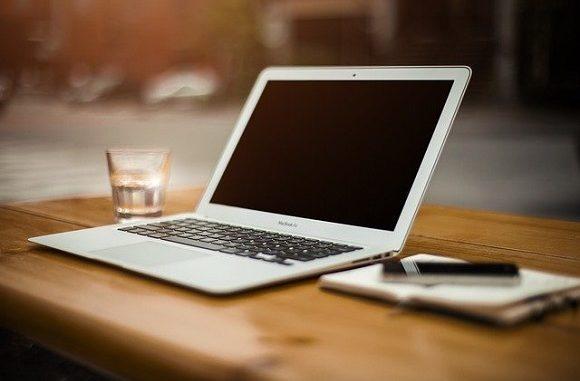 Cara Membuka File Zip Di Laptop