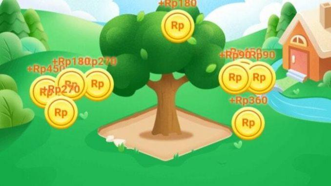 Cara Mendapatkan Uang Dari Hago Dijamin Dapat Membantu
