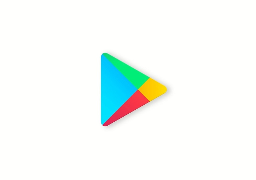 Cara Menonaktifkan Update Otomatis Di Play Store