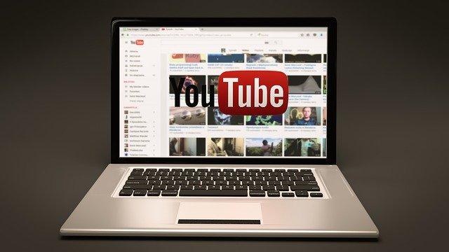 Cara menghilangkan iklan youtube di firefox