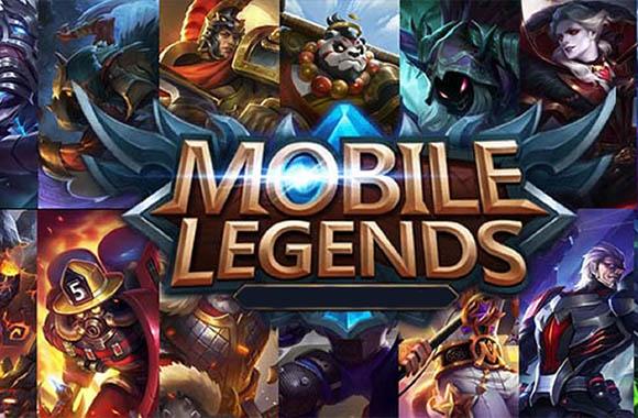 Istilah Yang Ada di Mobile Legend