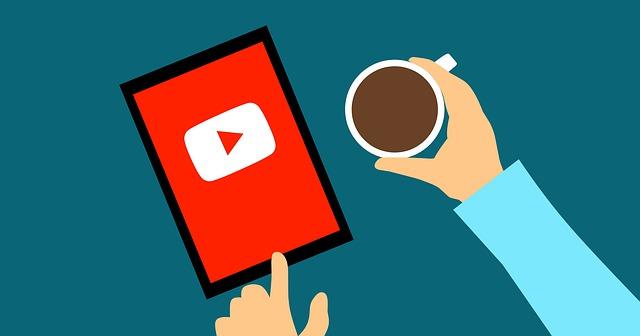 Menghilangkan iklan di youtube