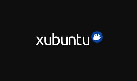 Pengertian Xubuntu