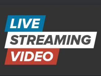 Perbedaan Live dan Streaming