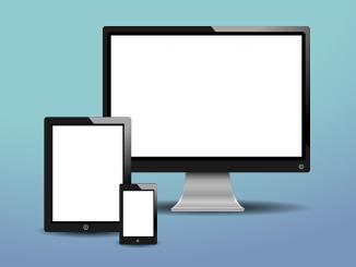 Vga card dan monitor
