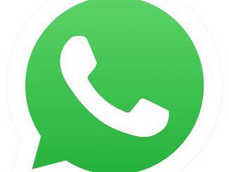 Whatsapp Tidak Centang Biru
