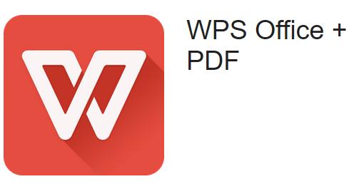 Fungsi Aplikasi Wps Office Dilengkapi Dengan Keunggulannya