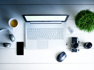 fungsi-wps-office