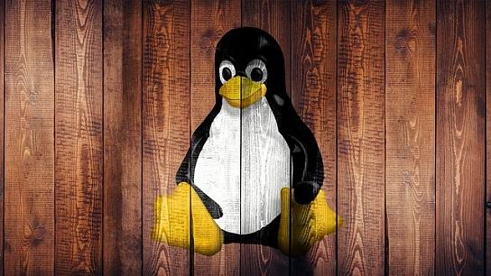 Apa Itu Linux
