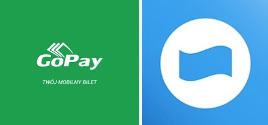Perbedaan Gopay dan DANA