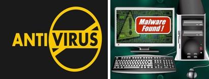 Perbedaan Antivirus dan Antimalware