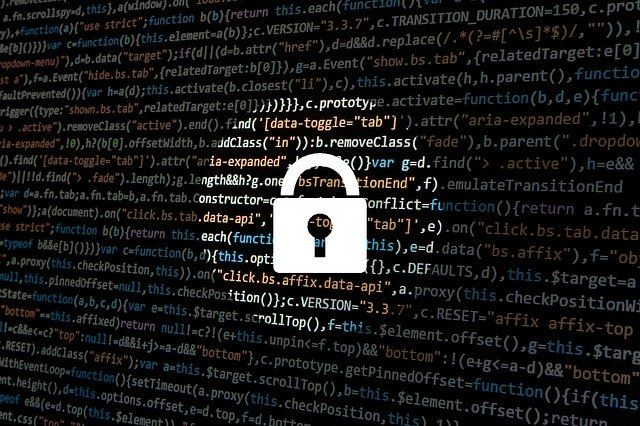 Perbedaan Antivirus dan Firewall