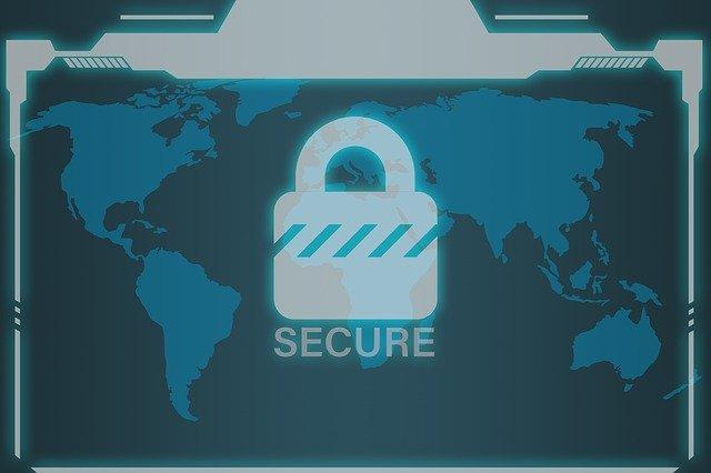 Perbedaan Antivirus dan Internet Security