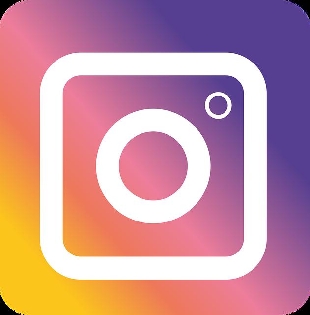 Perbedaan Story dan Feed Instagram