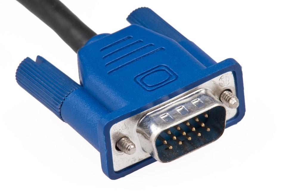 kabel-vga