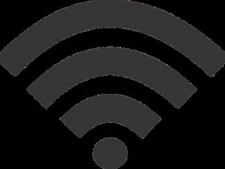 Cara Mengaktifkan dan Menonaktifkan WiFi di Windows 10