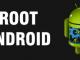 Fungsi Root Handphone