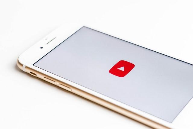Pengertian Youtube Premium