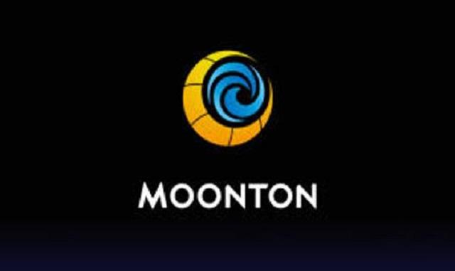 moonton