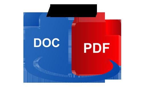 Bagus Mana Word Atau PDF