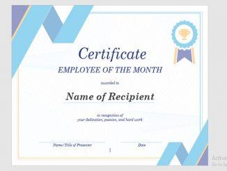 sertifikat fietur image