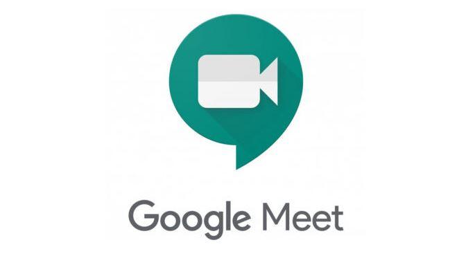 Perbedaan Google Meet dan Zoom