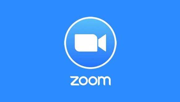 Perbedaan Zoom dan Google Meet