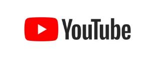 Perbedaan Youtube dan YoutubeGo